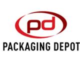Packaging Depot coupon codes