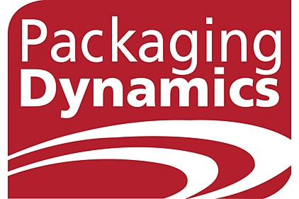 Packaging Dynamics coupon codes