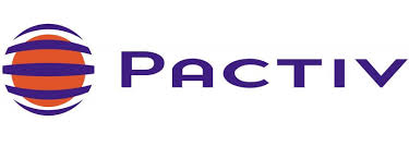Pactiv coupon codes