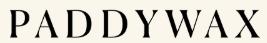 Paddywax coupon codes