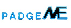 PadgeNe coupon codes