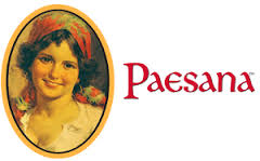 Paesana coupon codes