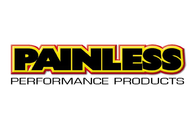 Painless Performance coupon codes