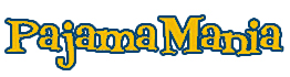 Pajamamania coupon codes