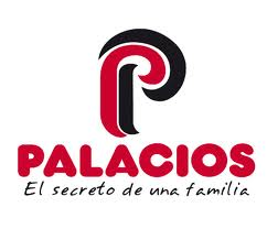 Palacios coupon codes