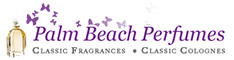 Palm Beach Perfumes coupon codes