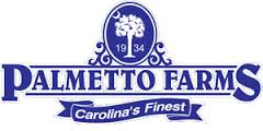 Palmetto Farms coupon codes