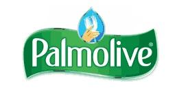 palmolive coupon codes