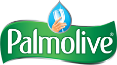 Palmolive coupon codes