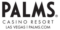 Palms Casino Resort coupon codes