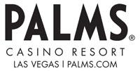 Palms Casino Resort coupon codes