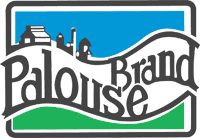 Palouse Brand coupon codes