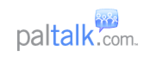 Paltalk coupon codes