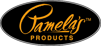 Pamela's Products coupon codes
