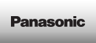 Panasonic Canada coupon codes
