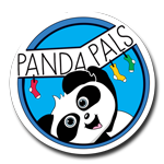 Panda Pals coupon codes