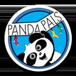 Panda Pals coupon codes