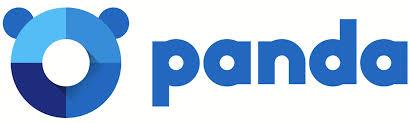 Panda Software coupon codes