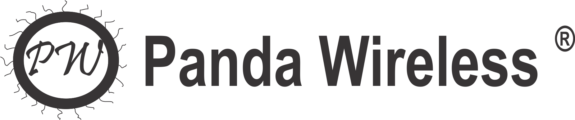 Panda Wireless coupon codes