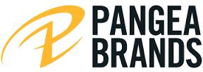 Pangea Brands coupon codes