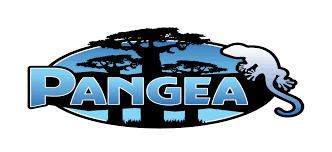 Pangea Reptile coupon codes