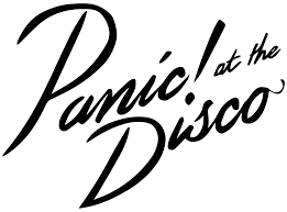 Panic! At The Disco coupon codes