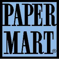 Paper Mart coupon codes