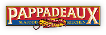 photo relating to Pappadeaux Coupons Printable named 25% Off Pappadeaux Seafood Kitchen area Promo Codes Supreme 2019