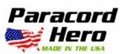 Paracord Hero coupon codes