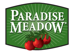 Paradise Meadow coupon codes