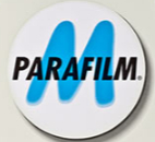 Parafilm coupon codes