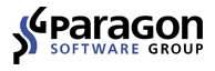 Paragon NTFS for Mac coupon codes