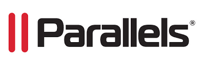 Parallels Software coupon codes