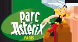 coupon reduction parc asterix
