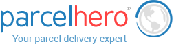 ParcelHero coupon codes