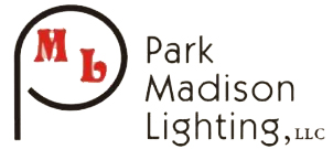 Park Madison Lighting coupon codes  sc 1 st  PromoCodeWatch & 25% Off Park Madison Lighting Promo Codes | Top 2018 Coupons ... azcodes.com