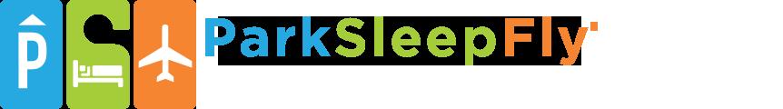 Park Sleep Fly coupon codes
