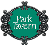Park Tavern Brewery coupon codes