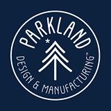Parkland coupon codes