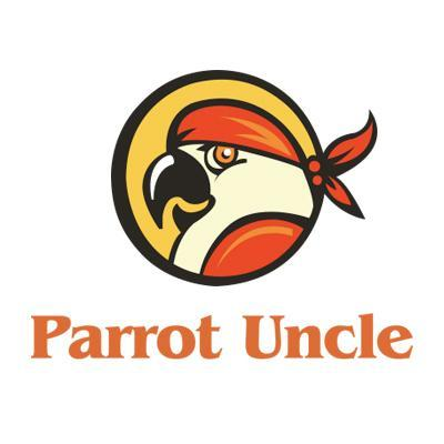 Parrot Uncle  coupon codes