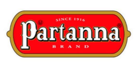 Partanna coupon codes