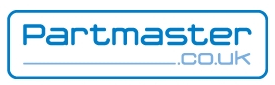 Partmaster Direct UK coupon codes