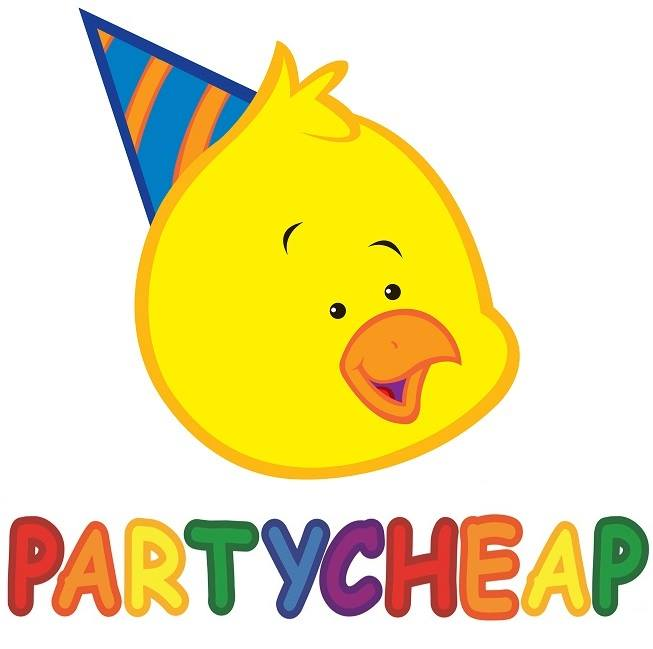 Party Cheap coupon codes