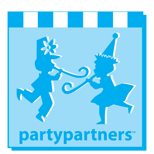Party Partners coupon codes