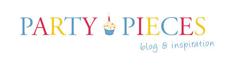 Party Pieces coupon codes
