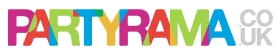 Party Rama UK coupon codes