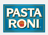 Pasta Roni coupon codes