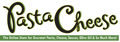 PastaCheese coupon codes
