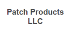 Patch Products LLC coupon codes