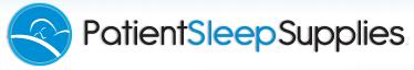 PatientSleepSupplies.com coupon codes